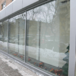 изготовление витринных стеклопакетов-2