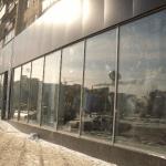 изготовление витринных стеклопакетов-3