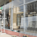 изготовление витринных стеклопакетов-5