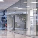 ремонт витринных стеклопакетов-2