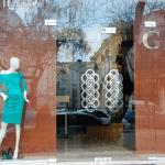 ремонт витринных стеклопакетов-3