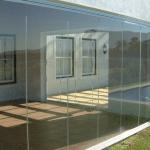 ремонт витринных стеклопакетов-4