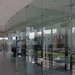 ремонт витринных стеклопакетов-5