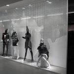 Установка витринных стеклопакетов-4