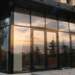 Витринные стеклопакеты-4